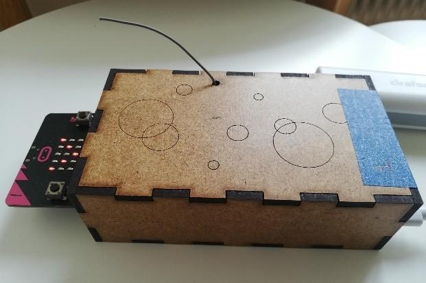 microbit01